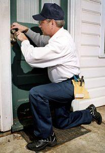 Emergency Locksmith Guelph